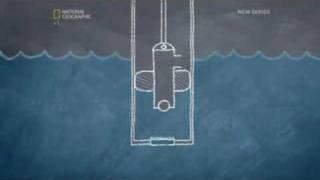 getlinkyoutube.com-molino de agua extraer