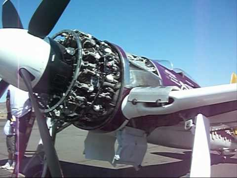 Videos Related To 'air Races Reno 2007.'