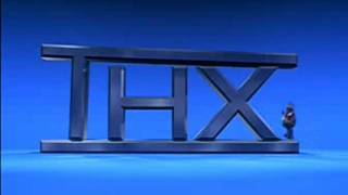 getlinkyoutube.com-Thx Intro (720p)