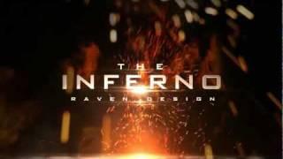 getlinkyoutube.com-Sony Vegas Pro 11 free Template - THE INFERNO