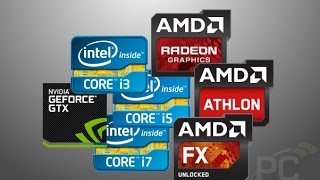 getlinkyoutube.com-Quad-Core Gaming Roundup: How Much CPU Do You Really Need?