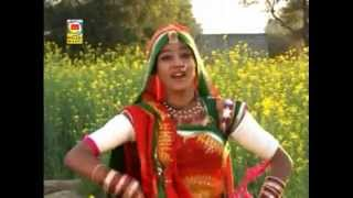 getlinkyoutube.com-Banado Kedo Futaro | Bansa Pag Pache Ro Rakh | Rajasthani Song