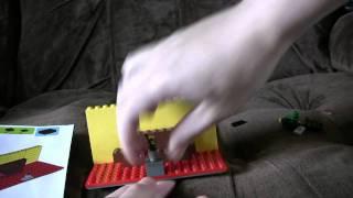 getlinkyoutube.com-Ashens Lego Set