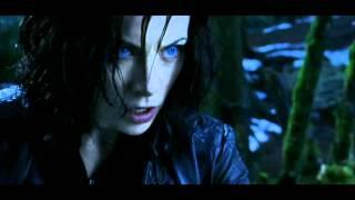 getlinkyoutube.com-Underworld Evolution Trailer [HD]
