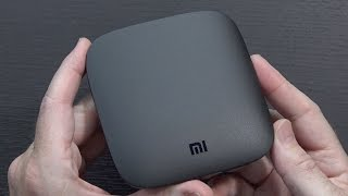 getlinkyoutube.com-Best Android TV Box 2016? Xiaomi Mi Box