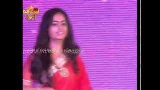 getlinkyoutube.com-TV Serial 'Sasural Simar Ka' celebrates completion of 1000 Episodes  2