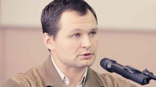 getlinkyoutube.com-Российский мед на экспорт в обмен на… Борисович Д.Д.