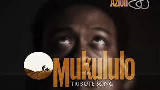 Omukululo By Aziz Azion