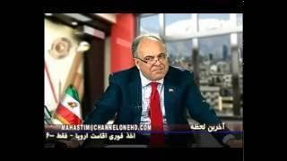 getlinkyoutube.com-افشاگریهای بی نظیر شهرام همایون دربارهٔ رضا شاه پهلوی!