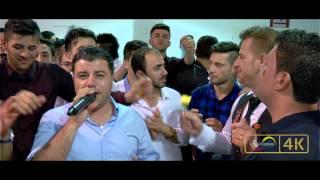 getlinkyoutube.com-Hakim & Wedad - Ultra HD 4K - Koma Xesan & Nishan Baadri - By Roj Company Germany