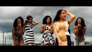 Auguste feat JayCi – #FTG