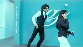 Mr. Perfect Allu Arjun | Whatsapp status video | 30 sec video