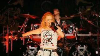 getlinkyoutube.com-Ravenous - Arch Enemy