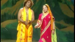 Shyam Teri Bansi Baje [Full Song] - Raat Shyam Sapne Mein Aaye width=