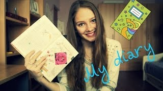 Мой личный дневник|свобода!!!