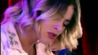 Violetta 3 - Leon und Ludmila heitern Vilu auf (65)