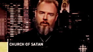 getlinkyoutube.com-What Do Satanists Really Believe?