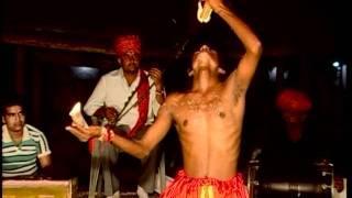 getlinkyoutube.com-Kheda Ki Maina Gujri [Full Song] Rajasthani Bhajan