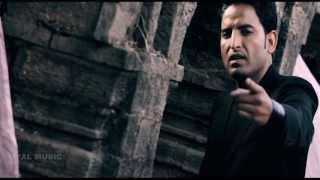 Eknoor Sidhu   Ujharh Gaye   Official Goyal Music HD