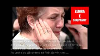 getlinkyoutube.com-Florin salam--kenga nënes e perkthyer shqip