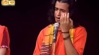 getlinkyoutube.com-বন্ধুরে কই পাব সখী গো  | Shah Abdul Karim, Sylhet Region Folk Song