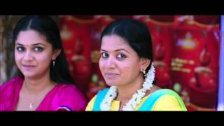getlinkyoutube.com-Rajinimurugan - Sivakarthikeyan & Keerthy Suresh Love Scene   D Imman   Ponram