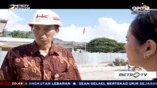 getlinkyoutube.com-Program 360 di Metro TV - Pembangunan Timor Leste Selepas dari Indonesia #timorlesteterkini