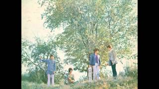 getlinkyoutube.com-Small Faces - There Are But Four Small Faces (1968)