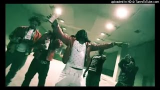getlinkyoutube.com-Chief Keef - Earned It (Instrumental) ReProd. By @YungBurna_