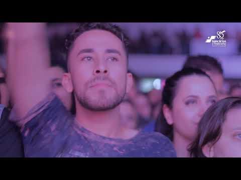 Show do Bancário 2017- Pitty