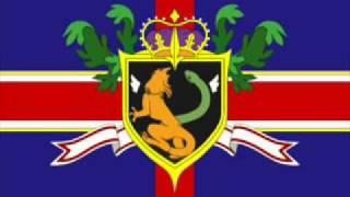 getlinkyoutube.com-ALL HAIL BRITANNIA. Britannia's Theme
