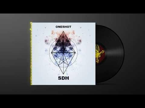 One Shot 033 de Sdh Letra y Video