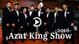 getlinkyoutube.com-☆♫ ORK AZAT KING SHOW - 2016 ♫☆ (official video)©