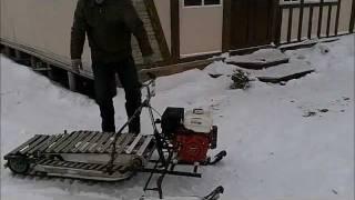 getlinkyoutube.com-снегоход палочник - трубочник.wmv