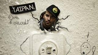 Taipan - T'es Parfait (ft. Youssoupha)