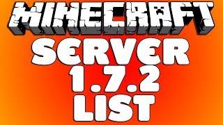 getlinkyoutube.com-servers de minecraft 1.5.2 pirata de skywars,hg,mina e varios minigames