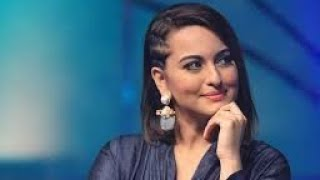 Oppo F5 Youth Lunnching Sonakshi Sinha Live Event