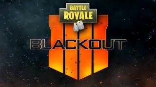 BLACKOUT: TUDO SOBRE O BATTLE ROYALE DE BLACK OPS 4!