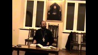 getlinkyoutube.com-Քարոզ Զ - Սահակ Եպիսկոպոս Մաշալյան