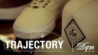 getlinkyoutube.com-DQM - Trajectory