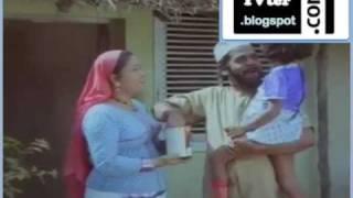 Kari Puranda Jeevithangal Part02