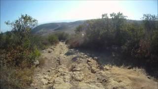 getlinkyoutube.com-El Moro - Rattlesnake