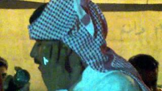 getlinkyoutube.com-جدوع الأحمد وعرس بأبو لفه