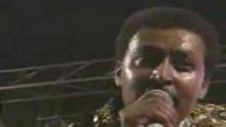 getlinkyoutube.com-Ethiopian music by Neway debebe - agul feker