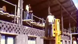 getlinkyoutube.com-Pinkpop 1970 1971  1972 1973 1974   part 2