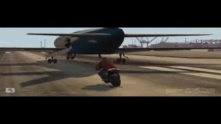 getlinkyoutube.com-GTA IV TBoGT final mission HD