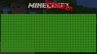 getlinkyoutube.com-5 Dinge in Minecraft ... die du noch NICHT wusstest! #76