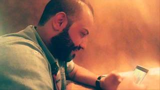 getlinkyoutube.com-موال بهاء اليوسف ابن سوريا 2015