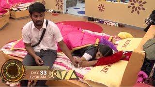 Bigg Boss 2 Tamil - Day 33 Morning Masala Full Episode Highlights | Bigg Boss 2 Today Promo