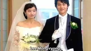 getlinkyoutube.com-Delightful Girl Choon-Hyang MV